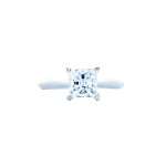 img_0000s_0003_6 Arum CHIC with Princess cut diamond 1